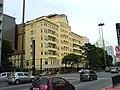Belo Predio Antigo da Av Paulista - Sao Paulo - SP - panoramio.jpg