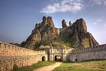 Belogradchik fortress 2009.jpg