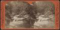 Below Belle Falls, Palensville, by J. Loeffler.png