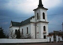 Belsk Duzy City
