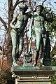 Belvedere Bronze Statues.jpg