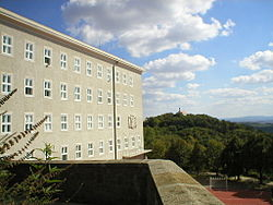 Benedictine Secondary School of Pannonhalma.jpg