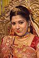 Bengali Hindu Bride - Howrah 2015-12-06 7382.JPG