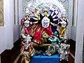Bengali festival.jpg