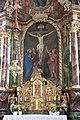 Benningen, St Peter und Paul 004.JPG