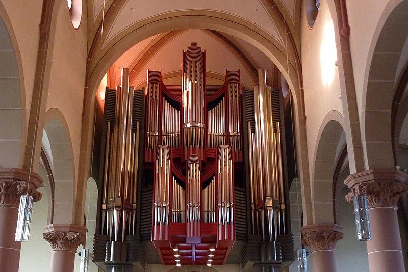 Datei:Bensberg(Bergisch-Gladbach)St.Nikolaus639.JPG