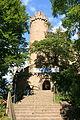 Bensheim Auerbach - Schloss 05 ies.jpg