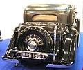 Bentley 4,25 Erdmann Rossi h.jpg
