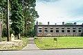 Berga Schlieben Informationszentrum-02.jpg