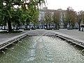 Bergamo - panoramio (47).jpg