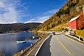 Bergen - panoramio (1).jpg