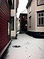 Bergen - panoramio - Keith Ruffles (1).jpg