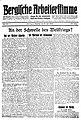 Bergische Arbeiterstimme 25.7.1914.jpg