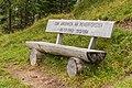 Bergtocht van Tschiertschen (1350 meter) via Runcaspinas naar Alp Farur (1940 meter) 008.jpg