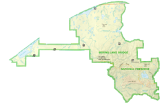 Bering Land Bridge National Preserve.png