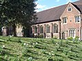 Berkhamsted School Old Hall.JPG
