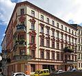 Berlin, Kreuzberg, Kopischstrasse 10, Mietshaus.jpg