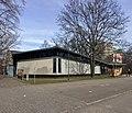 Berlin-Pavillon-Str-des-17-Juni-03-2017c.jpg