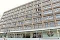 Berlin - Berolinahaus (2).jpg
