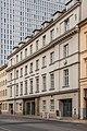 Berlin - Langenbeck-Virchow-Haus.jpg