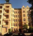 Berlin Friedrichshain Bänschstraße 43 (09045012).JPG