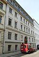 Berlin Mitte Mulackstraße 22.JPG