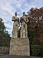Berlin Olympic Stadium Statues.jpg