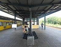 Berlin S- und U-Bahnhof Wuhletal (9494872053).jpg