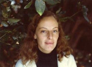 Nicole Berline French mathematician