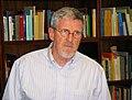 Bernard Wood, paleoanthropologist 02.jpg