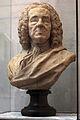 Bernard le Bovier de Fontenelle-Jean-Baptiste Lemoyne II-MBA Lyon 1974-4-IMG 0431.jpg