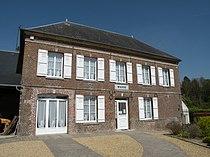 Berneuil-en-Bray 02.JPG