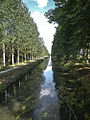 Berry Canal, France.jpg