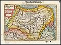 Bertius map of Tartaria.jpg