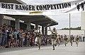 Best Ranger Competition 140413-A-BZ540-038.jpg