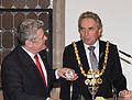 Besuch Bundespräsident Gauck im Kölner Rathaus-4070.jpg
