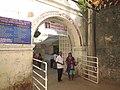 Bet Dwarka during Dwaraka DWARASPDB 2015 (32).jpg