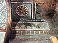 Bet Maryam, Lalibela - panoramio (16).jpg