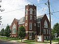 Bethany United Church of Christ in West Terre Haute.jpg