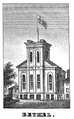 BethelChurch NorthSq Bowen PictureOfBoston 1838.png