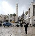Betlehem-20-Moschee-2010-gje.jpg