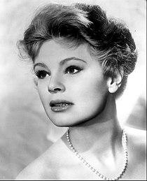 Betsy Palmer 1960.JPG