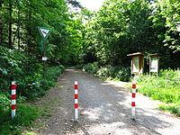 Beuel-ennertparkplatz-18052015-01.jpg
