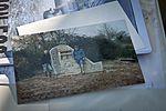 Beuzeville Au Plain C47 Crash Site Memorial for 101st Air Assault 150603-A-DI144-921.jpg