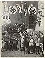 Bevrijding van Danzig, NG-2006-52-8.jpg