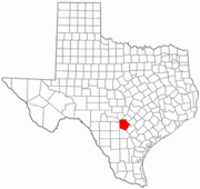 Bexar County Texas.png