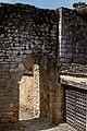 Beynac-et-Cazenac - Château de Beynac - PA00082380 - 013.jpg