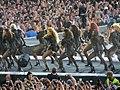 Beyonce Brussels 10.jpg