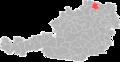 Bezirk Horn in Österreich.png