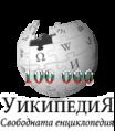 BgWiki100000 vector.png